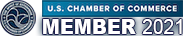 Member - U.S.-Chamber-of-Commerce